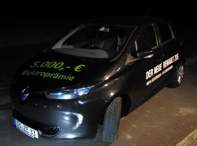 Renault-Zoe-Autohaus-Hermann