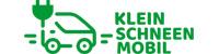 Klein Schneen Mobil e.V. Logo